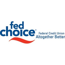 FedChoice Federal Credit Union mobile app