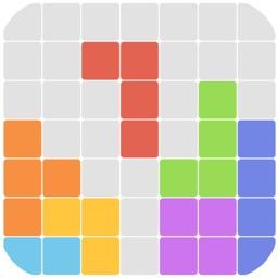 Puzzle Block Dropdown