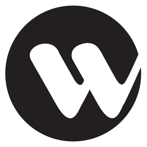 Wasteland Ski iOS App