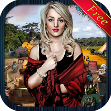 Activities of Hidden Objects Forest