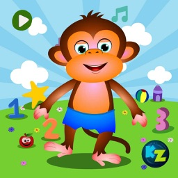 Top Nursery Rhymes, Songs & Videos for Kids