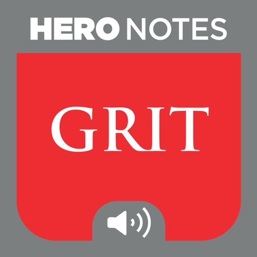 Grit by Angela Duckworth - Meditation Audiobook