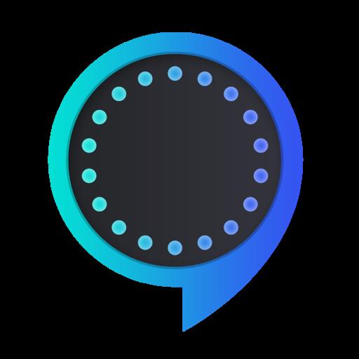 Ask PRO for Amazon Alexa
