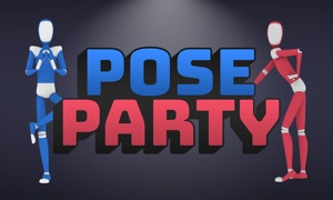 Pose Party