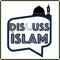 Discuss Islam ( Islamic Chat Rooms )