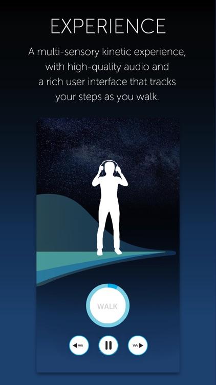 Deep Time Walk - Earth History