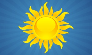 Astrology Premium - compatibility & biorhythms