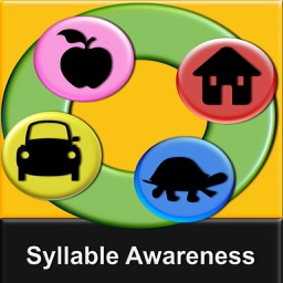 Syllable Awareness - Themes 1