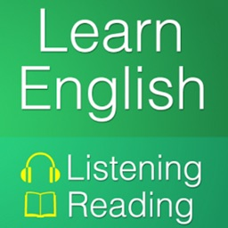 Bbc Learning English - Free downloads and reviews - CNET ...