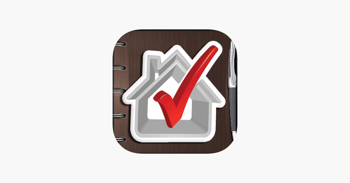 Exampreptx Texas Real Estate Agent Exam Prep On The App Store
