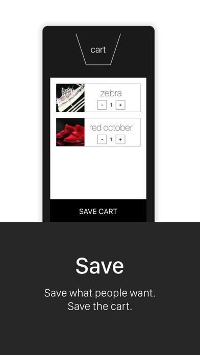 Menu Exp - Restaurant Menu Maker / Creator app image