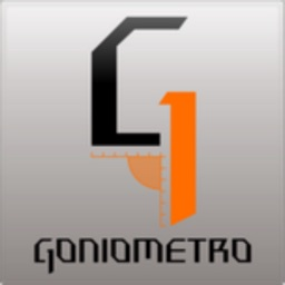 Goniometro advance