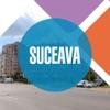 Suceava Tourism Guide
