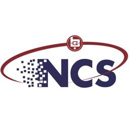 NCS Qatar