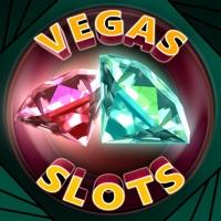 Codes for Multi Diamond Double Jackpot Slots Las Vegas Hack