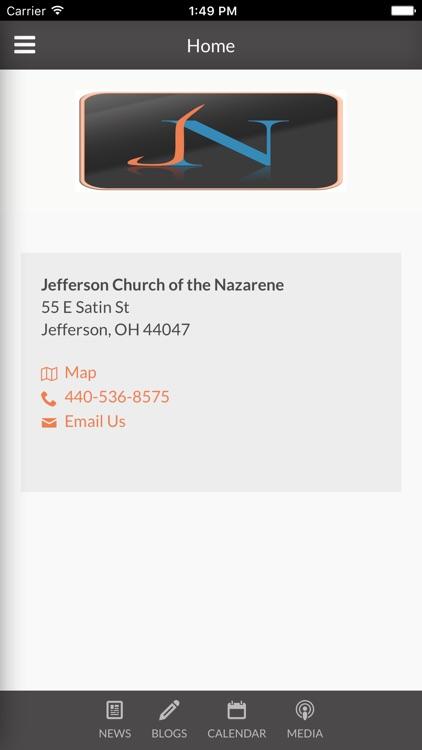 jeffnaz - Jefferson, OH