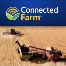 Connected Farm Fleet