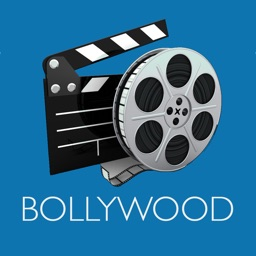 Guess2Glory Bollywood
