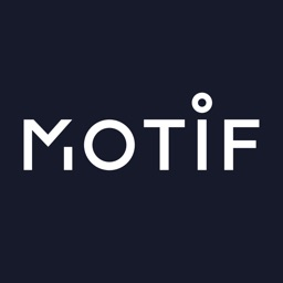 Motif Fashion Accessories: Jewelry Shopping App