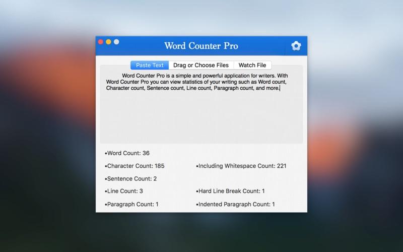 800x500bb 2018年4月15日Macアプリセール 被写体オブジェクト・除去処理/加工アプリ「Photo Editor Movavi」が値下げ!