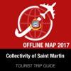 Collectivity of Saint Martin