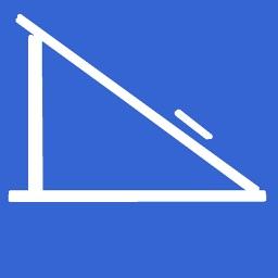 Angle Height