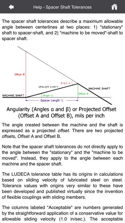 Laser Align screenshot-4