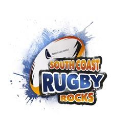 South Coast Rugby Rocks