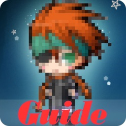 Guide for Terraria - Video,tips
