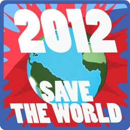 Save us from 2012