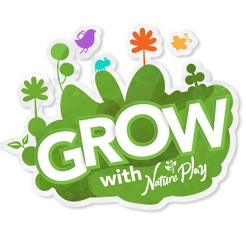 GROW with Nature Play on the App Store