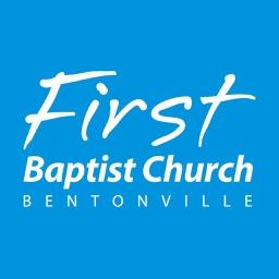 FBC Bentonville