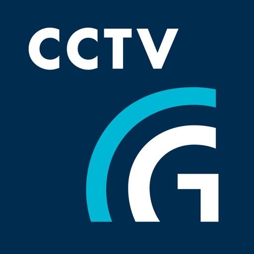 Gateman HD cctv