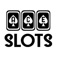 Codes for Ace Slots, Play 6 Slots For Fun Hack