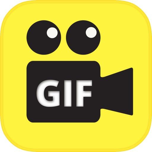 Gif Wizard