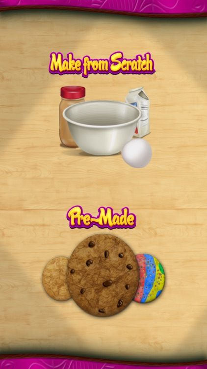 Little Red Riding Hood Cookie Maker
