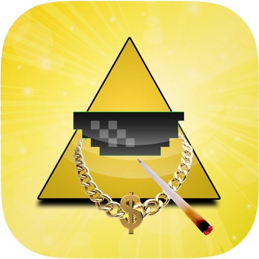 Illuminati MLG Soundboard Soundboard For Vine&Meme