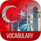 Aprender o vocabulário turco - Prática e testar icon