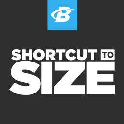 Shortcut to Size with Jim Stoppani