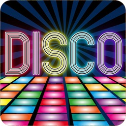 Radio FM Disco online Stations