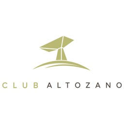 Club Altozano Morelia