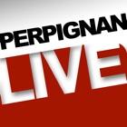 Perpignan Live icon