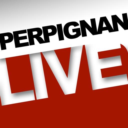 Perpignan Live