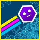 Hexa Jump Pro icon
