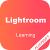 Essential Training for Lightroom CC 2015 - Jun Xu