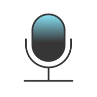 Voice Recorder - Perfect Recording & Voice Memos