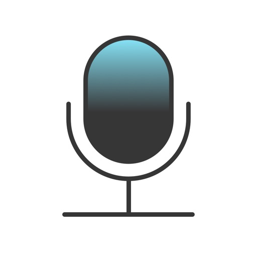 Voice Recorder - Perfect Recording & Voice Memos