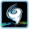 Rastreo de huracán (Ciclón tropical) -- from NOAA