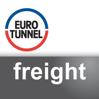 Eurotunnel Apps On The App Store