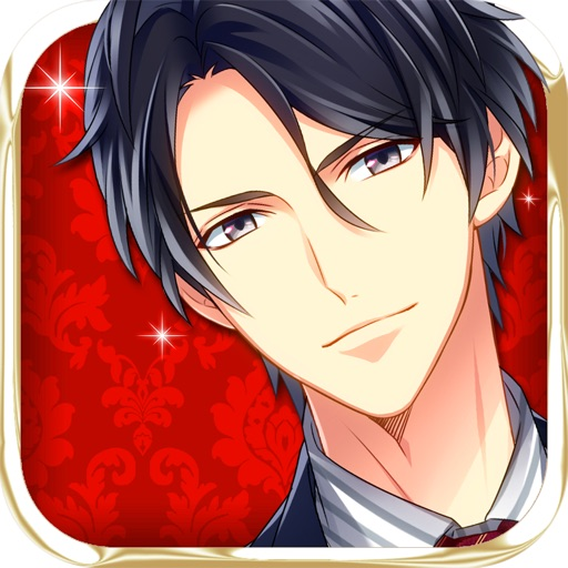 【Amour endiablé】dating games